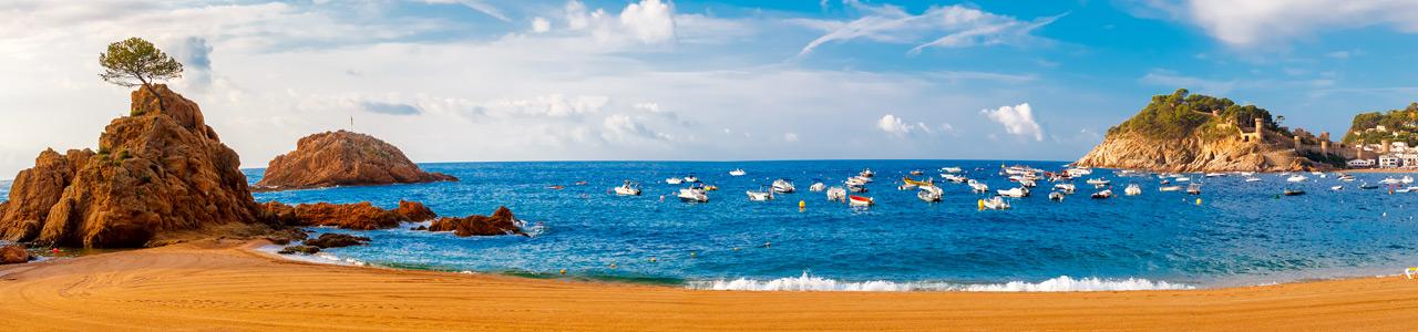 Cap Tarifes